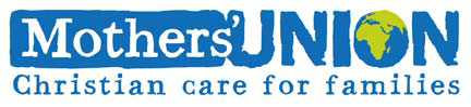 Diocese of Chester Mothers' Union Logo
